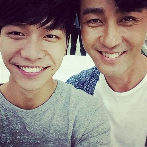 lee seung gi cha seung won best 20 you re all surrounded ideas on pinterest korean