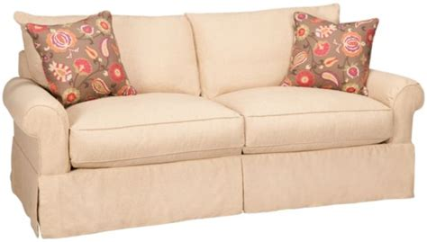 rowe sectional sofa jordans 33 best images about sofas on jordans