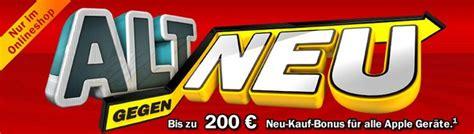 Waschmaschine Alt Gegen Neu 3968 by Media Markt Gewinnspiel 2016 Osterhasen Rasen