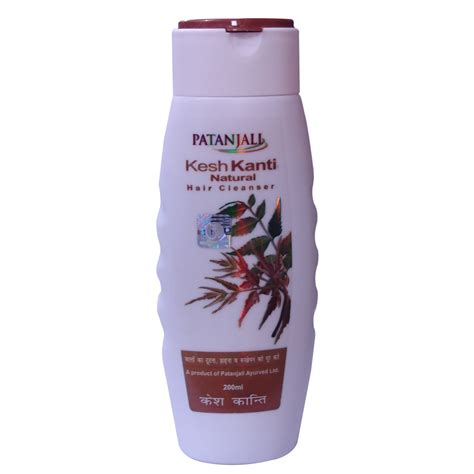 Hair Style Products India by Top 8 Patanjali Hair Products In India Styles At