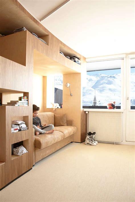 Jugendzimmer Mit Hochbett 91 by Hochbett Selber Bauen Die G 252 Nstigste Entscheidung F 252 R