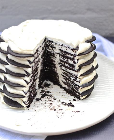 magnolia icebox cake magnolia bakery s chocolate wafer icebox cake recipe