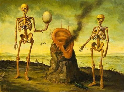 imagenes de surrealismo famosas el surrealismo de la violencia en m 233 xico tercera v 237 a