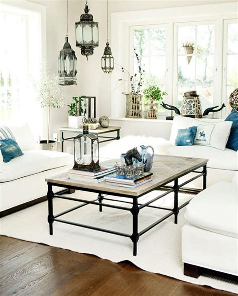 new england style homes interiors 5 tips how to get that fab new england decor inredningsvis