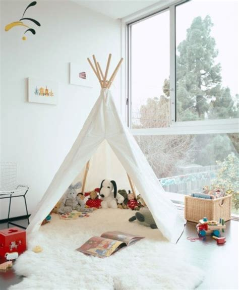 kids bedroom teepee 71 best baby teepee images on pinterest tents child