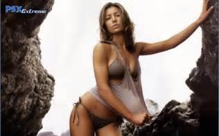 Actress hollywood jessica biel