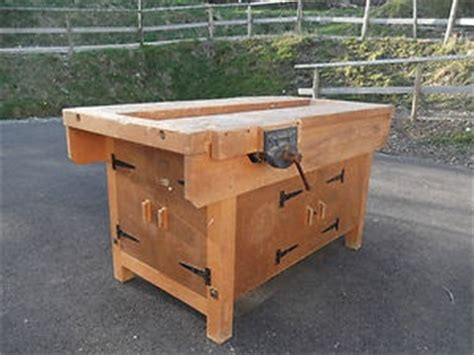 school woodwork bench for sale school work bench work benches