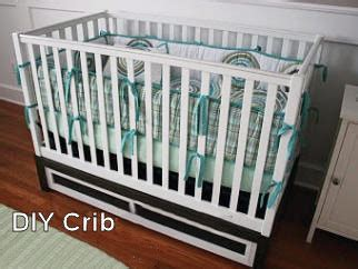 Build Your Own Baby Crib Pdf Diy Build Your Own Baby Crib Plans Build Wooden Trash Bin 187 Woodworktips