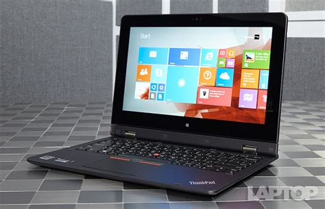 Lenovo Thinkpad Helix 2 lenovo thinkpad helix 2 review and benchmarks