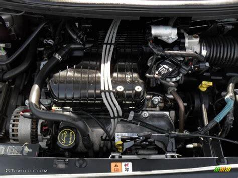 how do cars engines work 2004 ford freestar interior lighting 2004 ford freestar limited 4 2 liter ohv 12 valve v6 engine photo 45836543 gtcarlot com