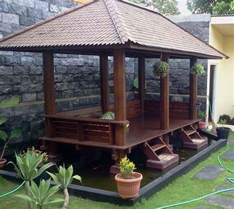 Model Kanopi Terbaru   Home Design Idea