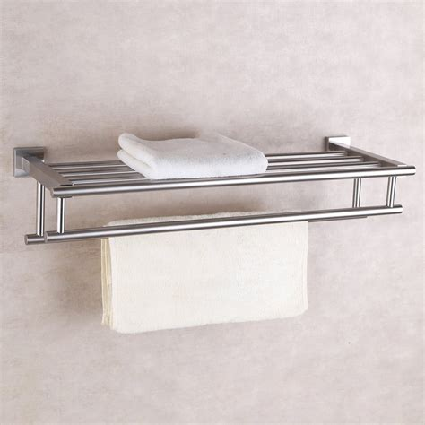 towel rack small bathroom install bathroom towel rack med art home design posters