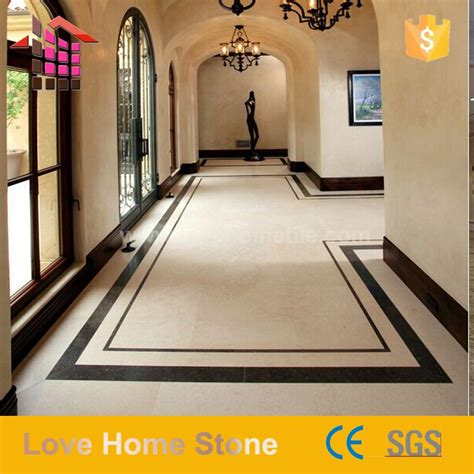 Italian Style Houses by Wall Border Design Ideas All New Home Design Marble Border