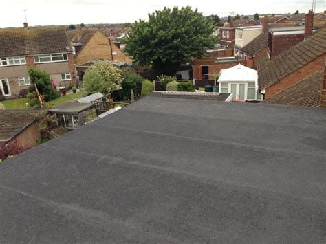 flat roofers essex flat roofers kent flat roofing flat roofing brentwood roofing contractors romford mike horizon roofing