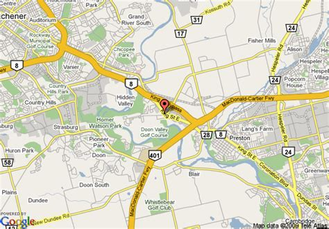 Hampton Inn & Suites Kitchener, Ontario Canada, Kitchener Deals   See Hotel Photos   Attractions