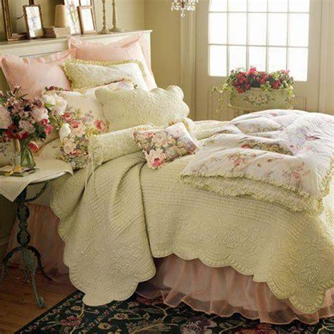 top 15 romantic bedroom decor for wedding home design top 15 romantic bedroom design for wedding