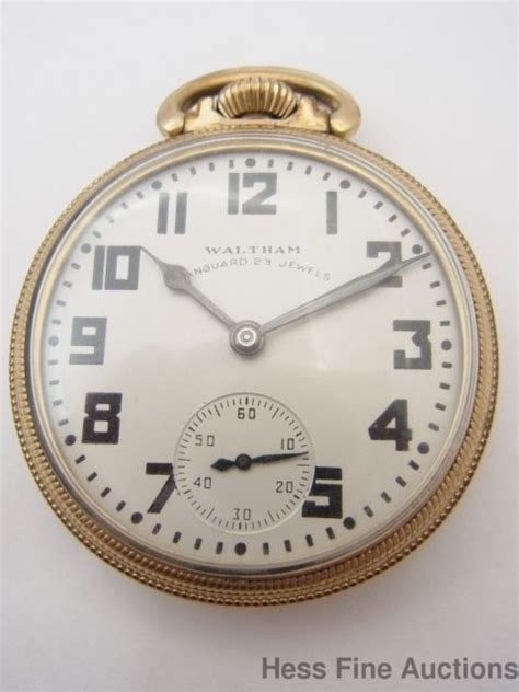 1000 images about antique american pocket watches on