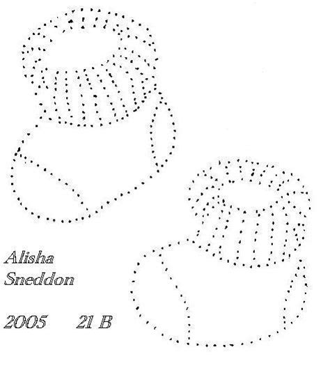 pricking templates card 765 beste afbeeldingen stitched cards patterns