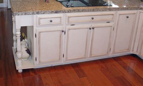 adding mdf panel to change cabinet doors doityourself