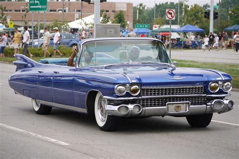 classic cars classic cars lashpashcars