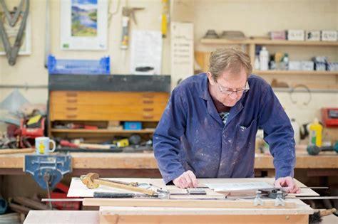 engineering pattern maker david scott patterns pattern making repairs