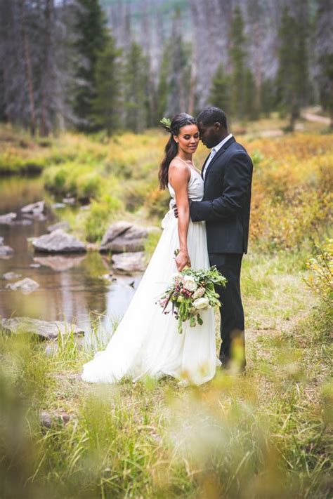 wedding hair and makeup vail co wedding hair vail colorado hairstylegalleries