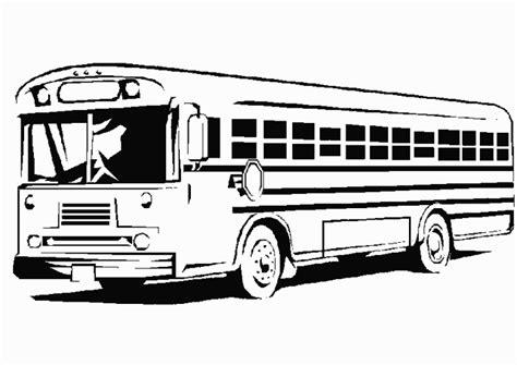 Coloriage 195 Dessiner Autobus Scolaire Coloriage A Dessiner A Imprimer Autobus Scolaire L