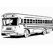 Dididou  Coloriage Car &amp Autobus