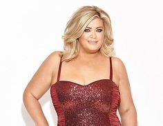 plus size model hairstyles 1000 ideas about plus size hairstyles on pinterest over