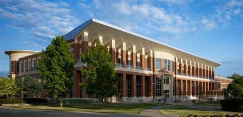 Best Mba Mph Programs by Of Affordable Mph Top Master S