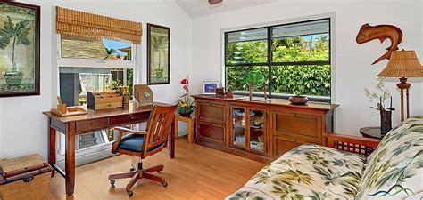 lanai house 10 lanai house ideas house plans 5565