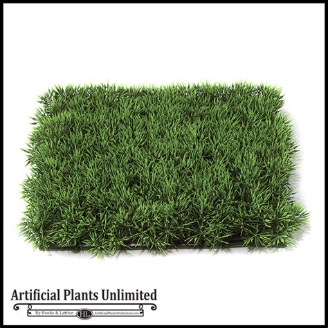 Artificial Boxwood Hedge Mat by Indoor Artificial Boxwood Mat Squares Artificial Hedge Mats