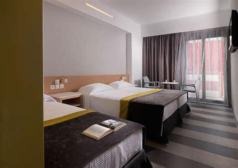mit room reservation dreibettzimmer mit ausblick aufs meer oder auf die stadtk