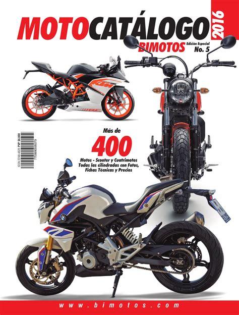 impuesto de motos en bogota 2016 impuestos para moto colombia 2016 iva e impuestos
