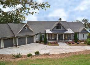 Ranch Home Floor Plans With Basement ranch house plans with basement luxury ranch house plans