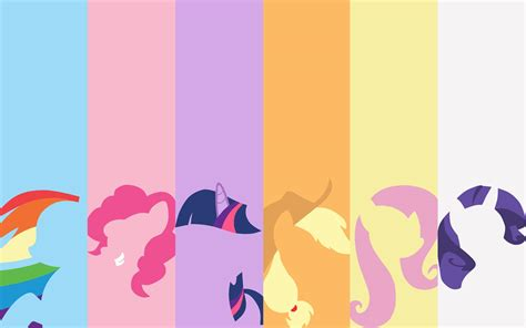 wallpaper little pony my little pony backgrounds wallpaper cave