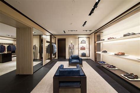 Marino Interiors by Inspirational Architects Marino Covet Edition