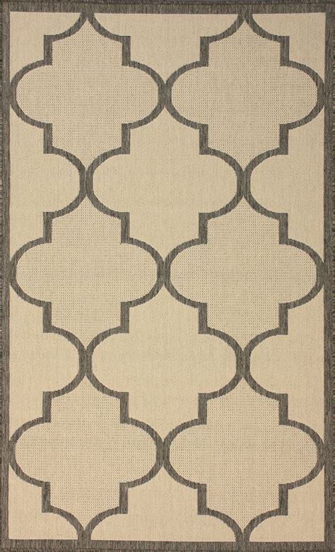 10 x12 outdoor patio rug patterned outdoor patio rugs