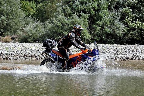 Motorradtour Mitnehmen by Motorradreisen Balkan Extrem