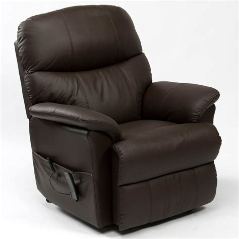 reclining shoo chairs lars dual motor recliner respite now