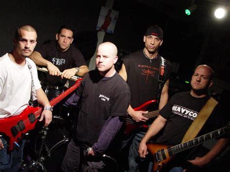 Kaos Band Metal Arch Enemy image kaos bandpic jpg metalfields wiki fandom