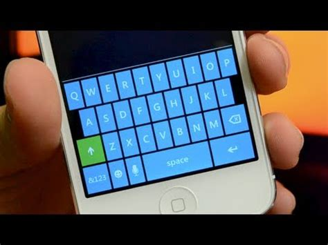keyboard themes for windows phone windows phone keyboard theme for iphone 5 4s 4 ipod