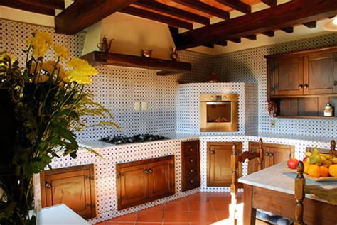 italiana arredamenti arredamento cucina