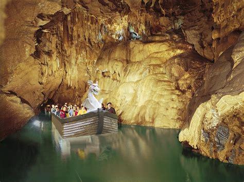 web grotta di lourdes grotte de betharram ufficio turismo di lourdes