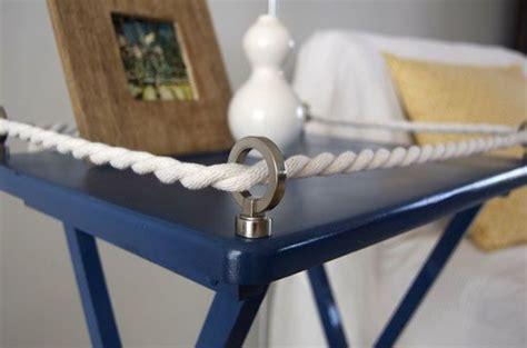 Jas Hujan Sea C01 Ponco Navy Blue 387 best nautical shark sea room ideas images on child room