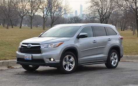 toyota jeep 2016 comparison toyota highlander limited 2016 vs jeep