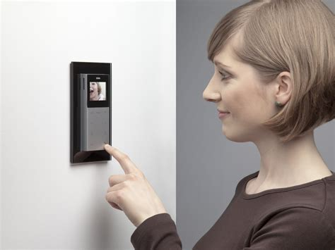 house intercom intercom systems commercial communication and security jamestown ny