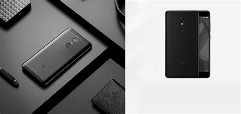 Kamera Depan Front Xiaomi Redmi 1s Ori xiaomi redmi note 4x 4x 4 pro 3gb 32gb gold free