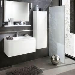 delightful Amenagement Salle De Bain 3d Gratuit #1: salle-de-bain-en-3d-lapeyre_2.jpg