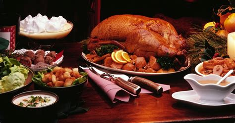 thanksgiving dinner where to eat in omaha if you don t go